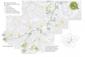 3-cycle-map-s.jpg - The Peckham Coal Line urban park