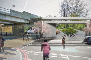 11-spring-queens-rdx.jpg - The Peckham Coal Line urban park
