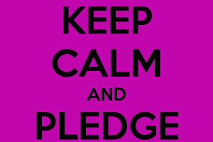 keep-calm-and-pledge-now-1.png - Global Garden, Global Kitchen