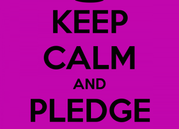 keep-calm-and-pledge-now-1.png