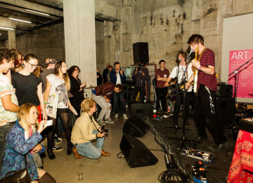nme-merge-festival-launch-night-d-palma-violets-1.jpg