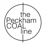 The Peckham Coal Line