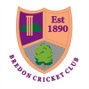 Bredon Cricket Club