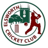 Elsworth Cricket Club