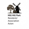 Mill Hill Park Residents' Association