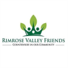 Rimrose Valley Friends