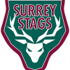 Surrey Stags