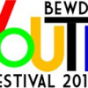 Bewdley Youth Festival