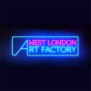 West London Art Factory