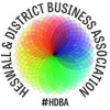 Heswall Business Association