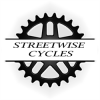 Streetwise Group