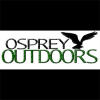 Osprey Outdoors Community Interest Company ltd