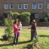 Mountford Growing Community
