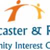 Tadcaster and Rural Community Interest Company