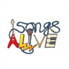 Songs Alive