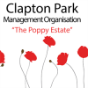 Clapton Park Management Organisation