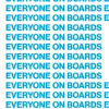 EVERYONE on BOARDS CIC
