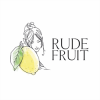 Rude Fruit Ltd
