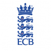 ECB Crowdfund Cricket