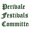 Perivale Festivals Committee