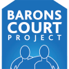 The Barons Court Project Ltd