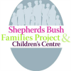 Shepherds Bush Families Project & Children Centre