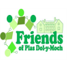 Friends of Plas Dol y Moch