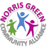Norris Green Community Alliance