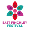 East Finchley Festival CIC
