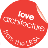 Leicestershire and Rutland Society of Architects