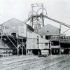 Celebrate Silksworth Colliery