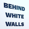 Behind white walls collective