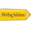 The Writing Solutions