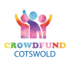 Crowdfund Cotswold