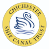 Chichester Ship Canal Trust