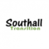 Southall Transition