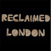 Reclaimed London