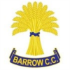 BARROW CRICKET CLUB