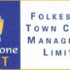 Folkestone Town Centre Management Ltd.