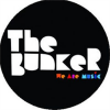 The Bunker (Sunderland) CIC