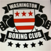 Washington Boxing Club