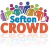 The Sefton Crowd