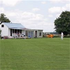 Little Munden Cricket Club
