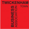 Twickenham Town Business Association