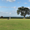 Alberbury Cricket Club