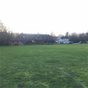 Rickmansworth Cricket Club