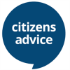 Chiltern Citizens Advice Bureau