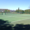Linthwaite Methodist Sports Club
