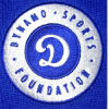 DYNAMO SPORTS FOUNDATION