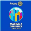 Rotary Club of Louth